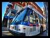 Bus (n0vk) Tags: bus wideangle denver highfive amateurs rtd sigma1020mm abeauty colorphotoaward amateurshighfive invitedphotosonly sigma10~20mm