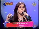 01 (shahzad ansari) Tags: mohammad rafi asma