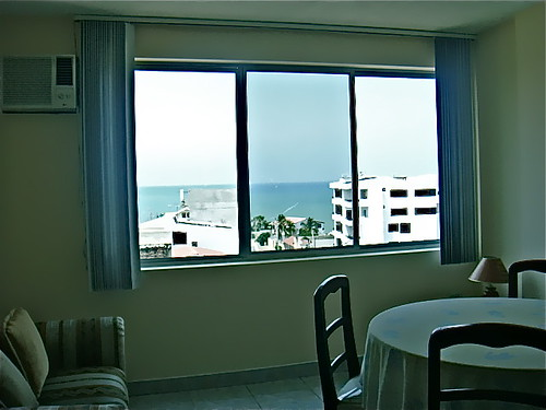 manta-condo-for-sale
