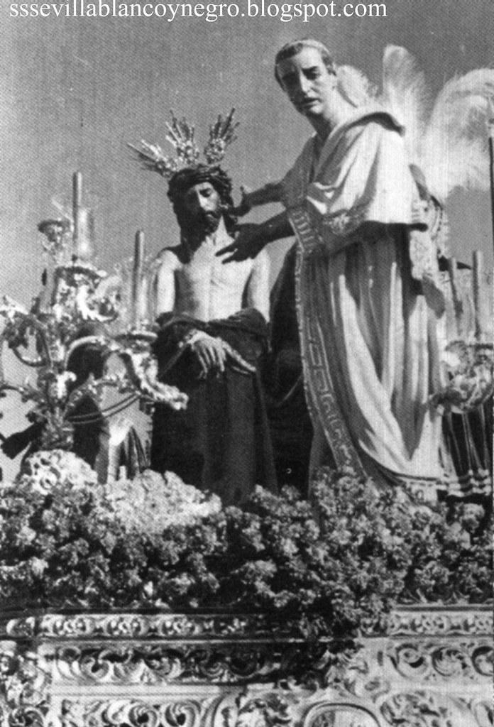 Sagrada Presentación de Jesús al pueblo, 196.