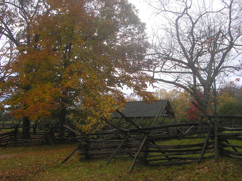 colonial williamsburg 01