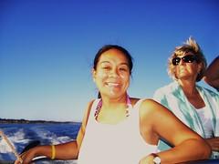 STP64639 (johncmullinax) Tags: book sailing kauai napalicoast