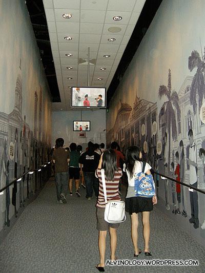 So Singapore gallery