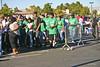 IMG_5463-Obama at Bonanza- Waiting Lines (nabila4art) Tags: people lasvegas crowd huge barackobamarally bonanzahighschool