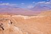 San Pedro de Atacama (Julio Ortiz González) Tags: chile travel vacation moon nature de landscape san paisaje pedro valley atacama 28 geyser tamron 1750mm mywinner platinumphoto highqualityimage magicdonkeysbest flickrclassique julioortiz2004