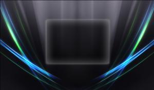 Vista Logon Screens (২৭টি জটিল ফাটাফাটি)