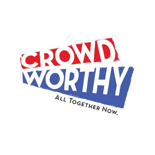 coworthy_entry