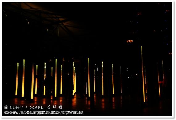 20081129_LIGHT SCAPE_400D_066