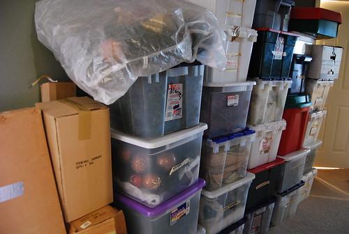 Christmas boxes (2)