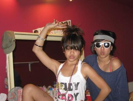 stella-hudgens-leaked-myspace-pictures (8)