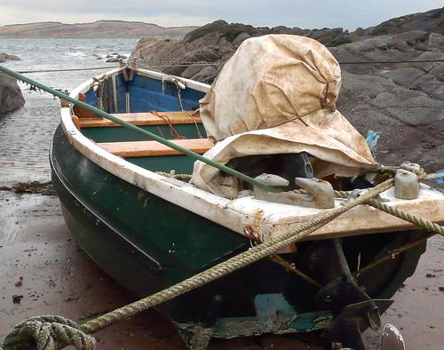 Boat 05Dec08