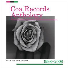 Coa Records best