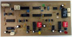 PCB Single Side