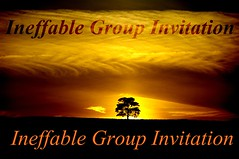 Ineffable Group Invation