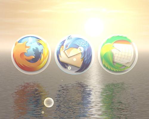 Mozilla_OpenSource_1_by_korinor