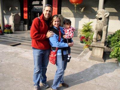 China Day 8 043