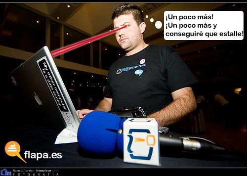 Super Jasp