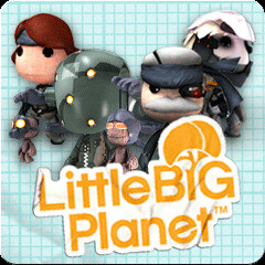 LBP_MGS_Costume_Group