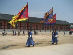 2667384-Gyeonbokgung-palace-guards-0