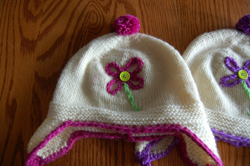 Anna Hat 02