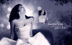 Aishwarya Rai Bachchan .... (Bally AlGharabally) Tags: world wallpaper beautiful angel perfect photographer designer indian dancer queen singer actress bollywood charming miss rai aishwarya bachchan bally gharabally algharabally kwaiti