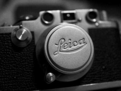 Leica IIIc-2