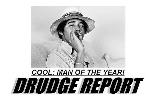 obama spleef