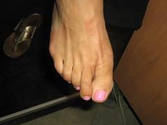 IMG_1403 (piediitalian) Tags: feet foot toes sole piante smelly piedi piedini piedoni