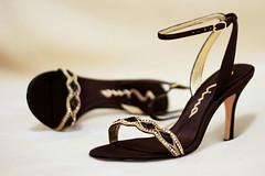When I'm gone (neelgolapi) Tags: shoes sandals heels explored canoneosdigitalrebelxti ninavasek
