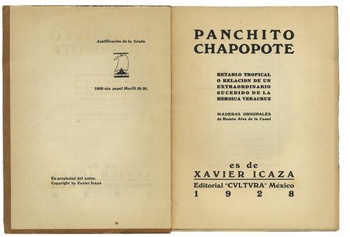 panchitoportadilla