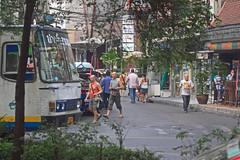 BKK sex tourism