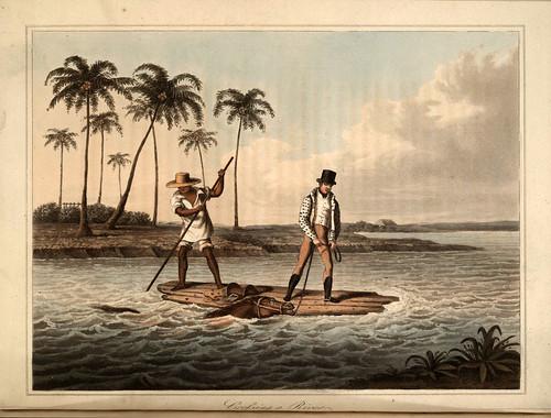 025-Brasil-cruzando un rio