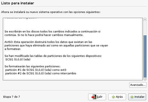 Tutorial Linux Mint  3150582316_915d00fe6a