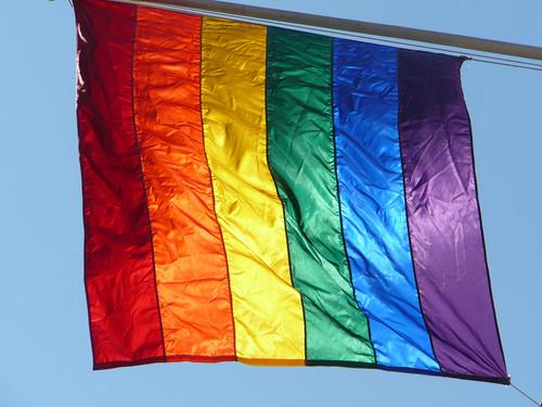 banderapaz