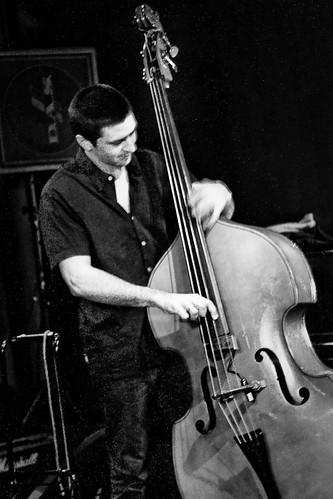 Harlem Jazz Club-2