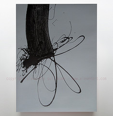Abstract Art New York Painting Modern Minimalism M239 (Contemporary Art New York   Alexandre Guillaume) Tags: new york nyc usa ny newyork abstract paris art architecture modern painting french photography grey gris design us photo photographie interior interieur fair exhibit exhibition moderne peinture canvas architect exposition guillaume alexandre francais toile architecte minimaliste bichromie contemporaine abstraite