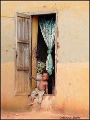 """portraits malgaches 4"" (Corinne DEFER - DoubleCo) Tags: travel corinne child enfant nio madagascar regard malagasy defer  madagaskar madagasikara  ilerouge grandele malagasyrepublic hautsplateaux madagaskara    democraticrepublicofmadagascar madagaskaro madagaskaras  20081224     corinnedefer"