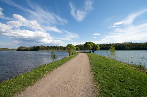 Imatra, Finland