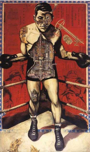 ana_boxeador