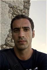 qui e ora (conte_granata) Tags: self io forza sicily autoritratto ritratto guido sicilia dagr