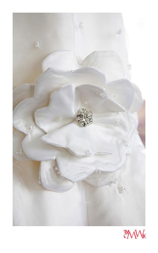 NW0020_weddingdress_3