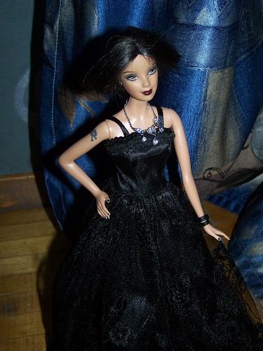 Ютуб лялька