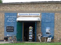 Usedom (bjoernh1711) Tags: germany deutschland ostsee usedom mecklenburgvorpommern karlshagen