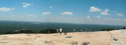 stone_mountain1