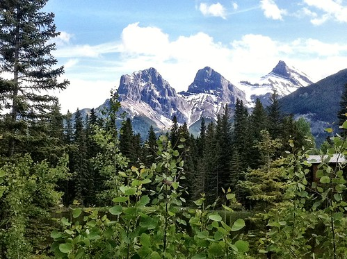 20110625 canmore - 08