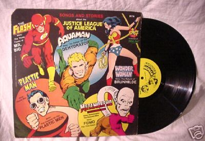 dcsh_jla_powerrecord.JPG
