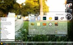 Windows Vista Ultimate LITE 5 by FAST 007 2296537609_a32da9d771_m