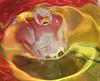 drop-1