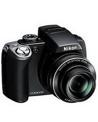 Фото 1 - Трио от компании Nikon