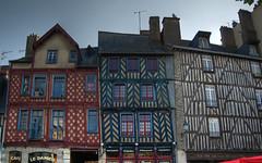 Rennes (isabelle.puaut) Tags: france brittany champs rennes jacquet